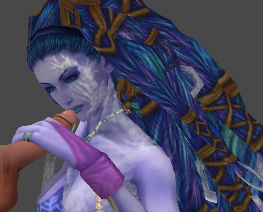 final of male fantasy shiva world Stopping 11 the calamity of time stop