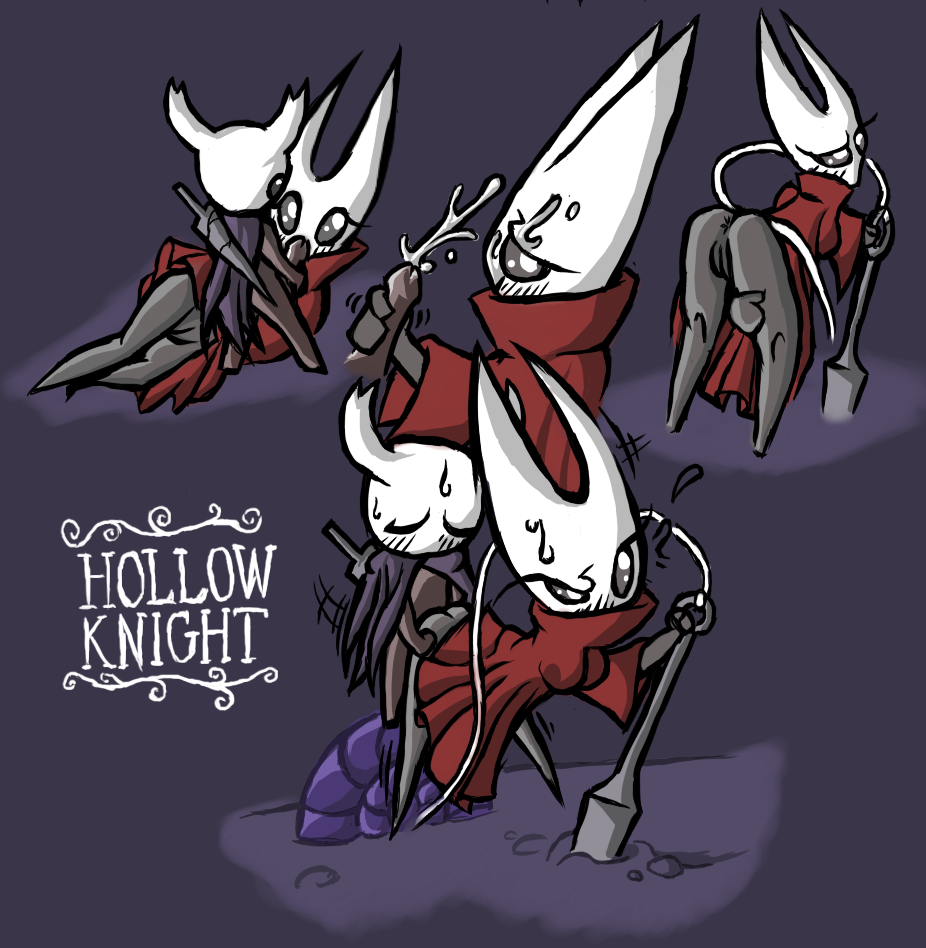 radiance hollow knight the what is Hiccup turns into a female dragon fanfiction