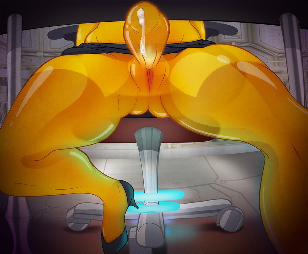 tainted trials in nenne space Agent tex red vs blue