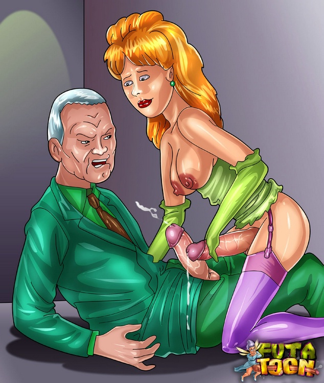 luanne king xxx the of hill League of legends porn animation