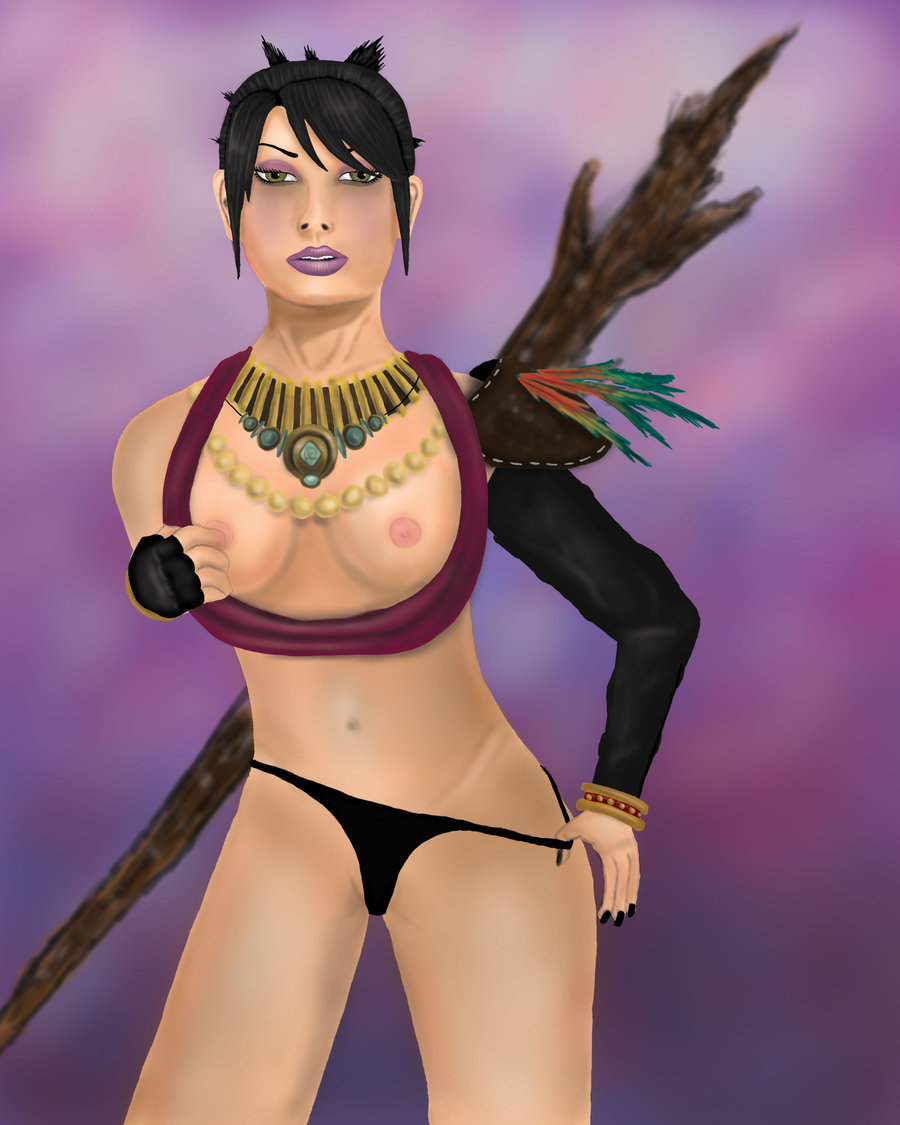 mother brood dragon origins age Rouge the bat breast expansion
