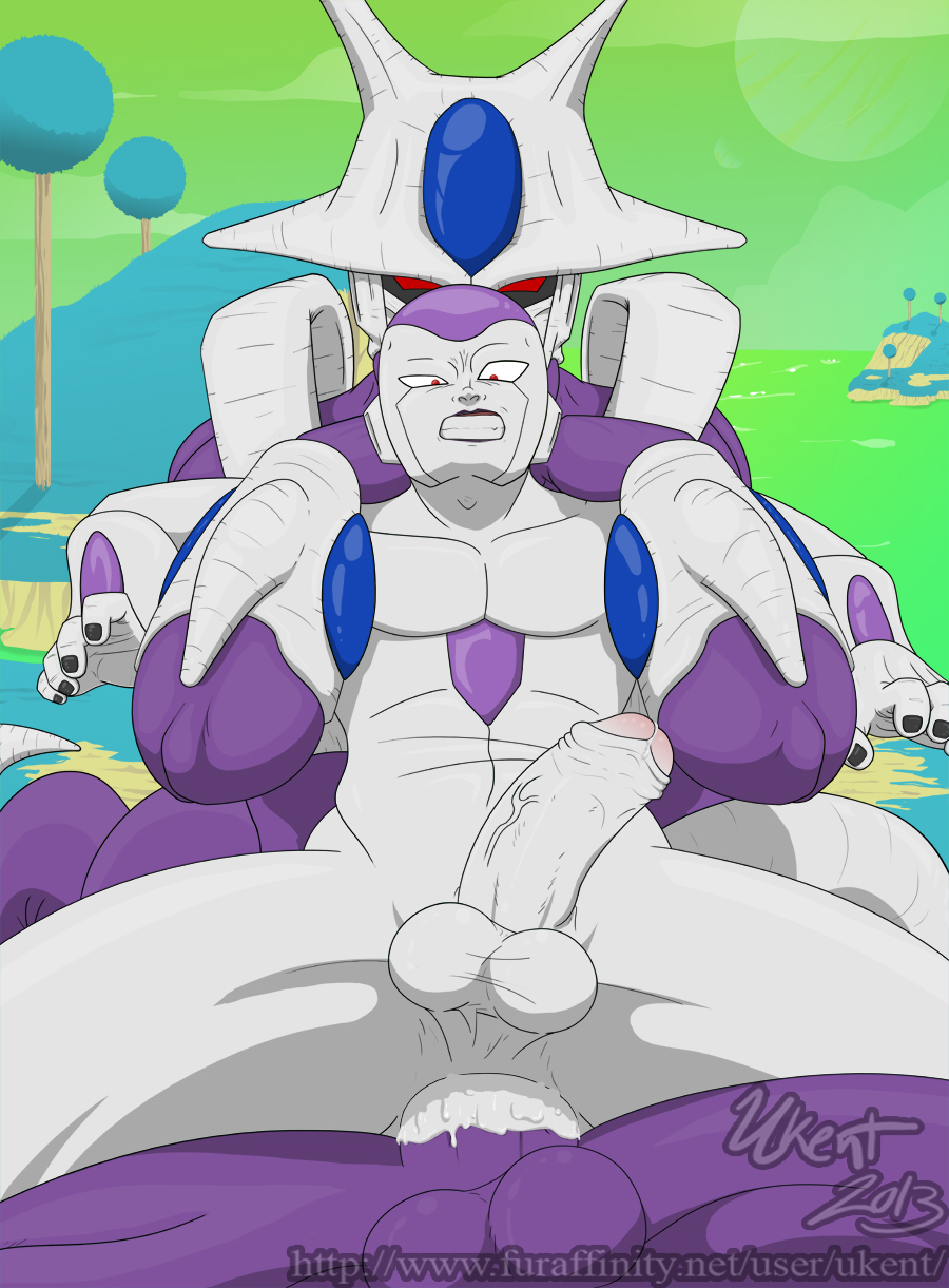 of hentai time xenoverse dragon ball kai supreme Death march to the parallel world rhapsody