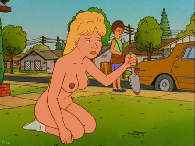 of hill porn king the comic 7 deadly sins diane nude