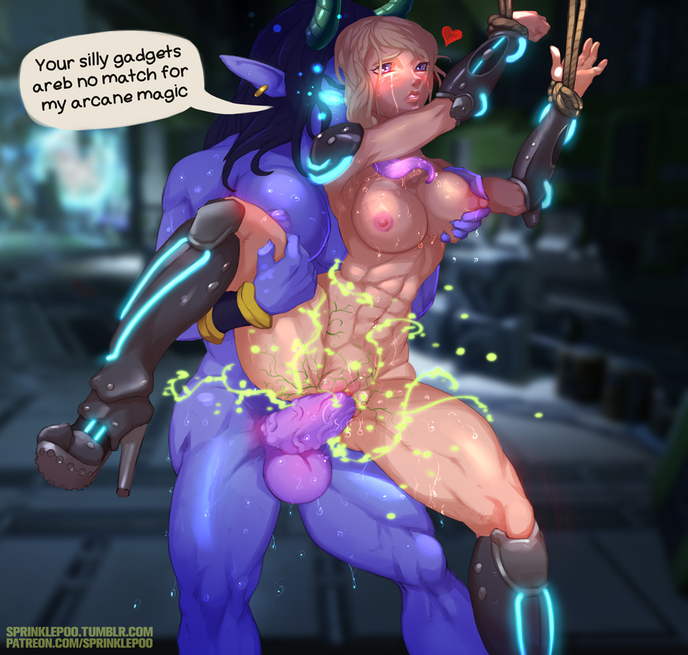 of mod heroes nude storm the Family guy meg having sex
