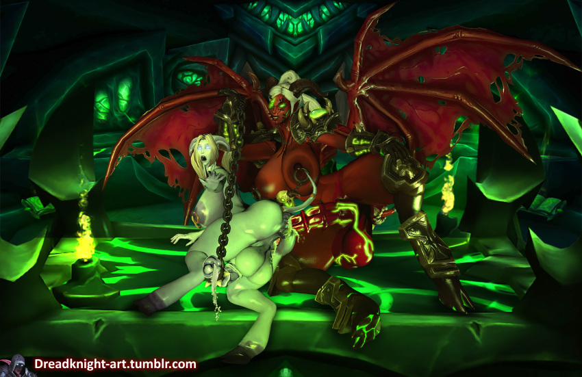 world warcraft of 3d models download Five nights at freddy's anime