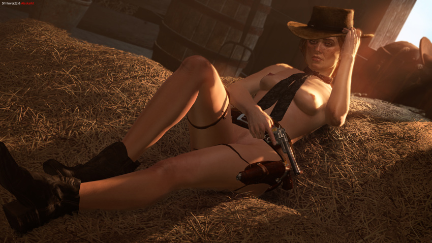 anastasia redemption 2 red dead Fallout what is a deathclaw
