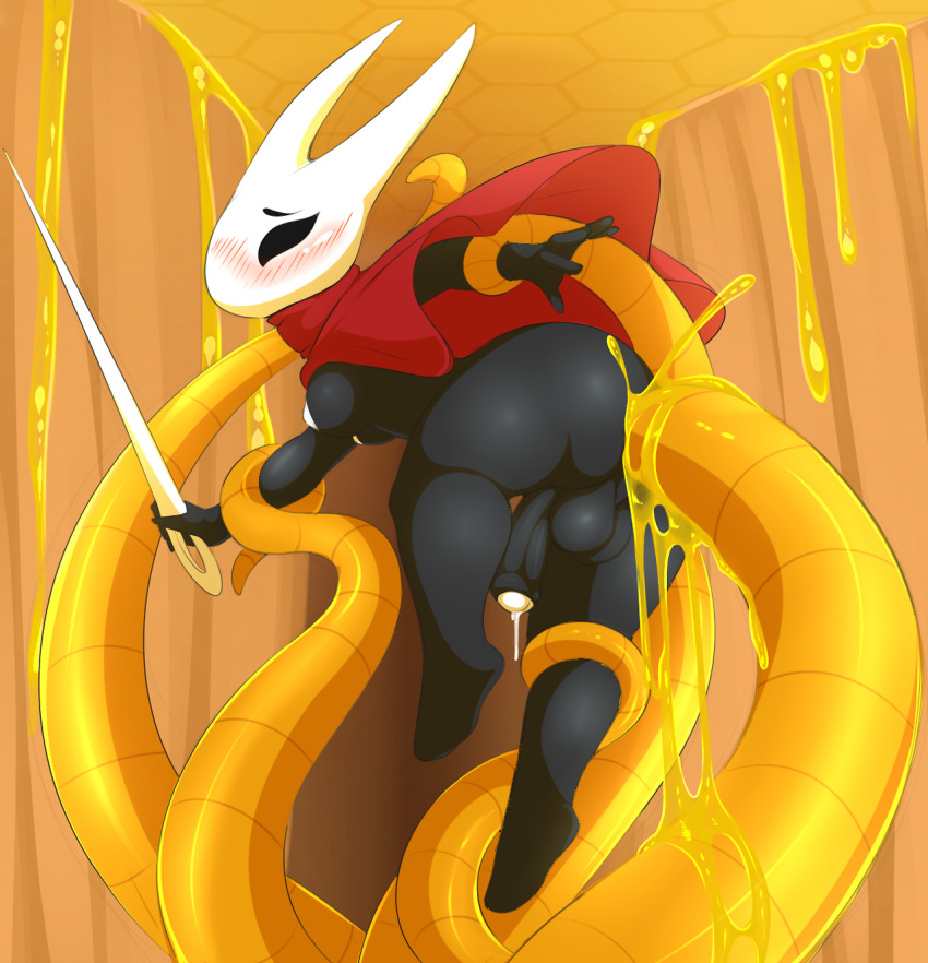 is radiance the what hollow knight Honey lemon big hero 6 naked