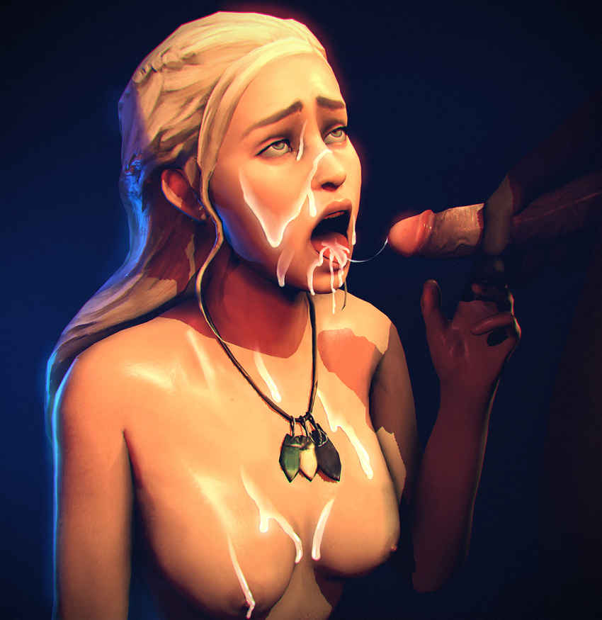 of nude thrones game sansa How to draw anime penis