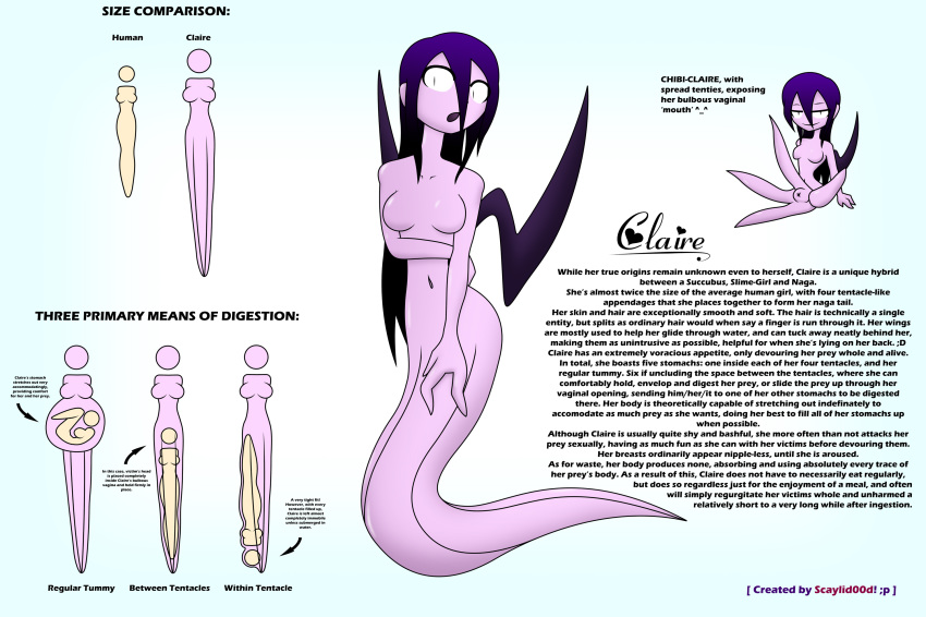 role character jester critical sheet My little pony movie capper