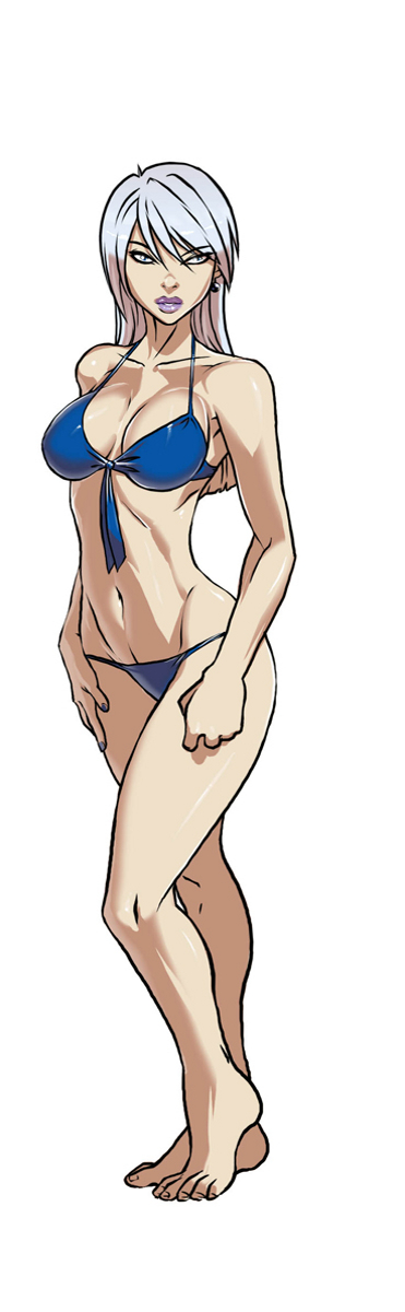of league crab legends scuttle Puzzle and dragons sonia nude
