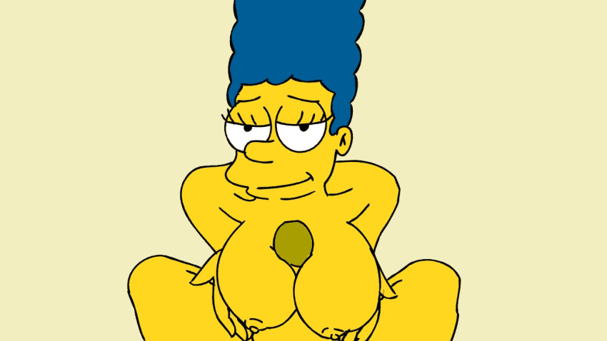 with marge simpson big boobs Who is lancer in fate zero