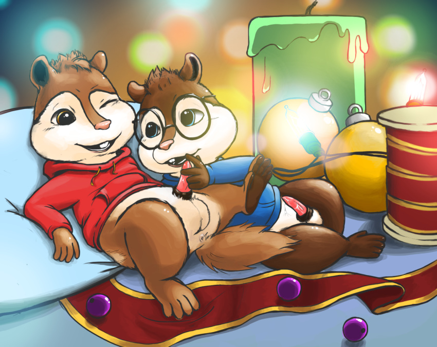 alvin the and chipmunks ian uncle Foxy images five nights at freddy's